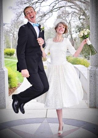 Meteer wedding (11 of 37)