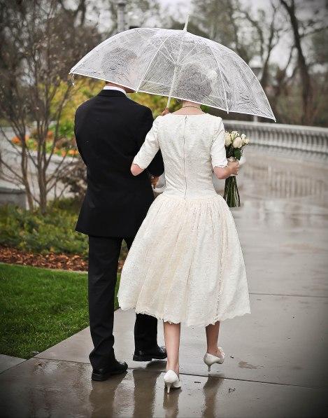 Meteer wedding (24 of 37)