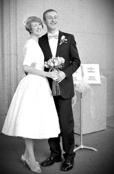 Meteer wedding (3 of 37)
