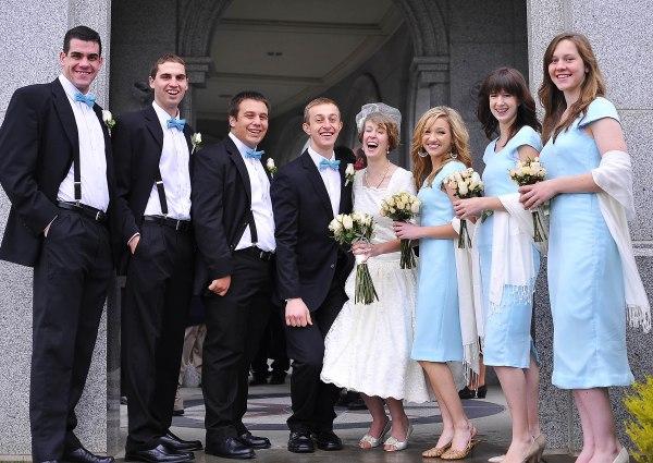Meteer wedding (8 of 37)