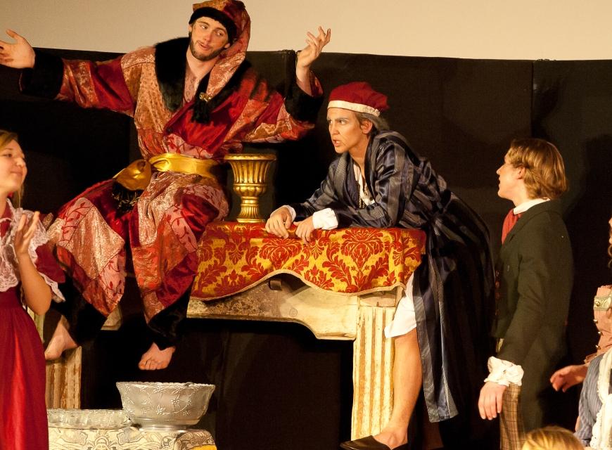Scrooge (145 of 204)