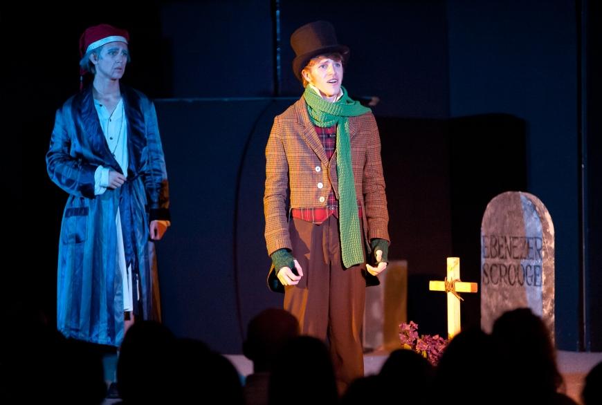 Scrooge (161 of 204)