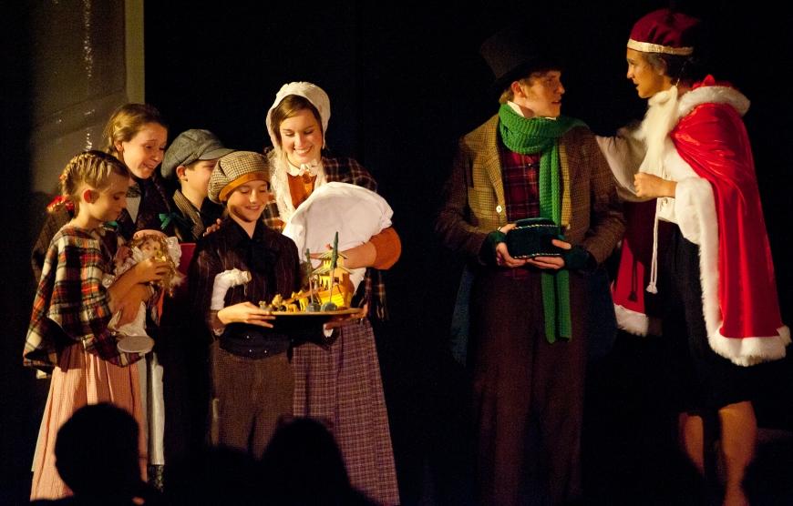 Scrooge (175 of 204)