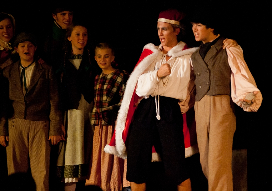 Scrooge (180 of 204)