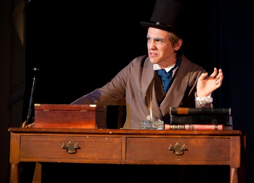 Scrooge (54 of 204)